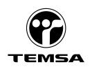 Temsa_Logo_Siyah_Mottosuz_Dikey-2