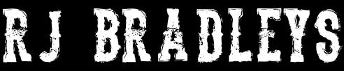 RJ Bradleys Logo