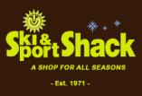 Sport Shack